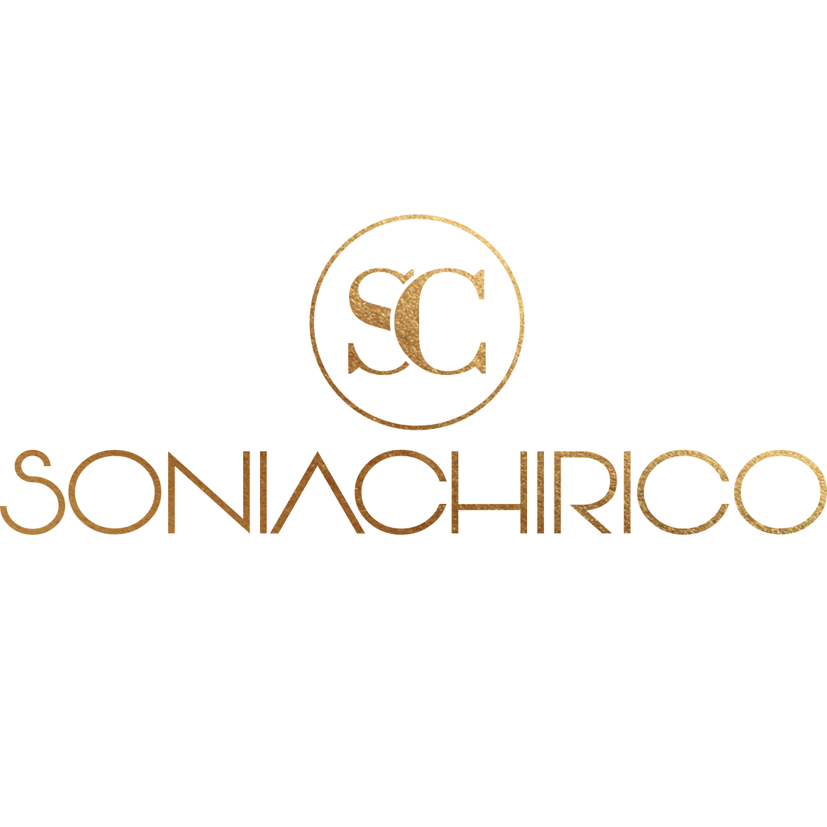 sonia_chirico_icona_sito