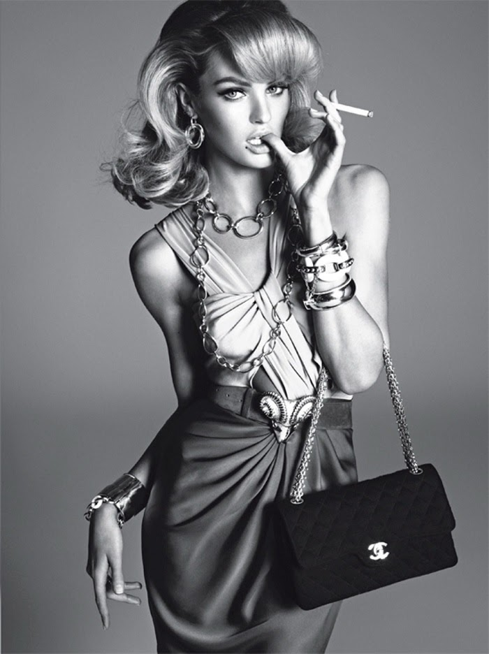 candice-swanepoel-by-steven-meisel-for-vogue-italia-february-2011-3