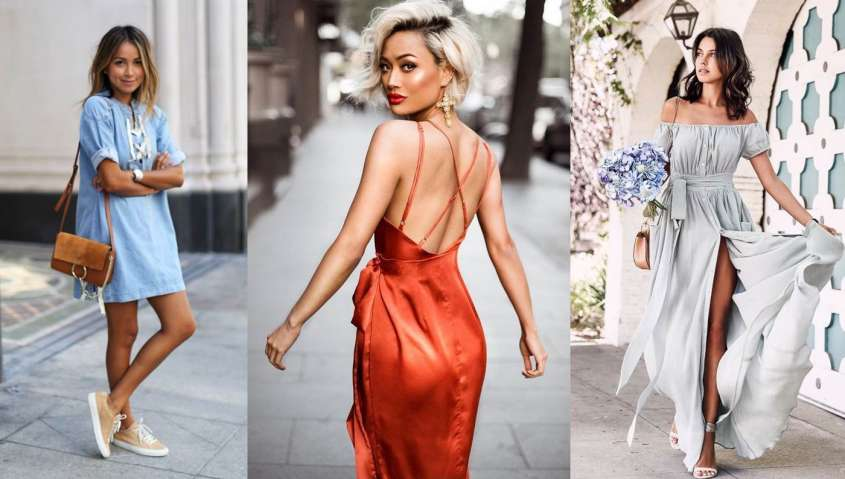 Pose-da-fashion-blogger