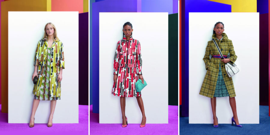 collezioni-pre-fall-2018-2019-moda-fashion_Bottega-Veneta