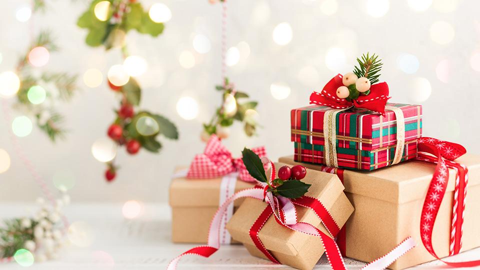 The-Church-Street-Brighton-Christmas-gift-guide-2017